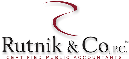 Rutnik & Co, CPAs